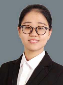 邯郸新航道雅思写作阅读主讲杨方元