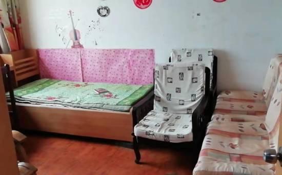 石家庄春辉小语种为外地学生提供宿舍